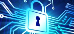 Corso di Alta Specializzazione Data Protection Officer